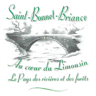 Saint-Bonnet-Briance